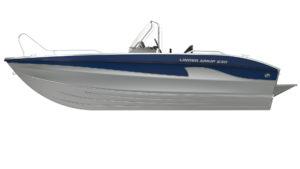linderarkip-530