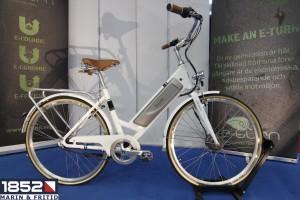 elcykel_benelli_classica