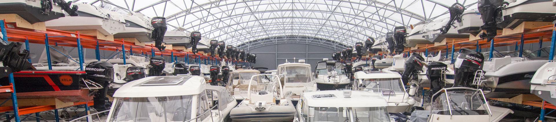 vinterförvaring-båtar