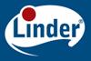 logo-linder