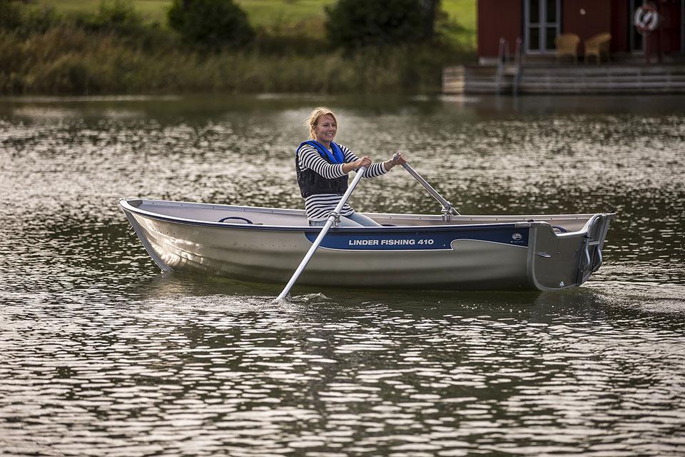 linder-fishing-440