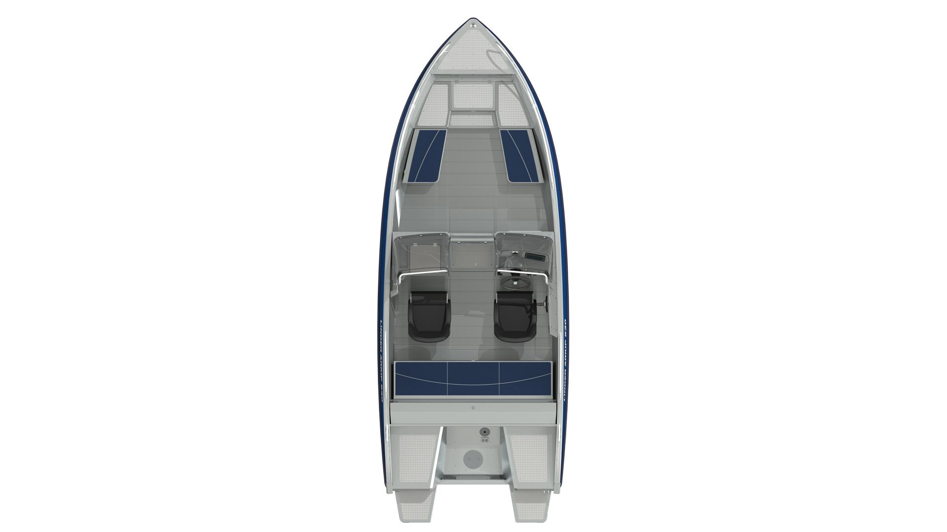 linder-arkip-530-br-återförsäljare