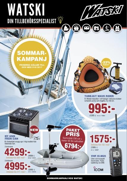 watski-sommarkampanj-båttillbehör