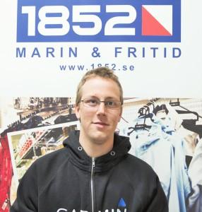 1852-Johan