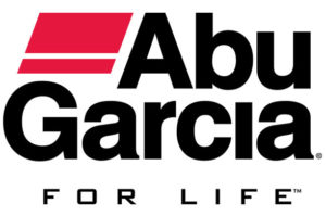abugarcia-fiske-karlskrona