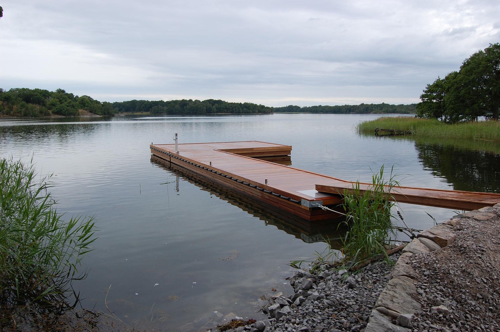flytbrygga-båtar