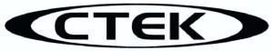 ctek_logo