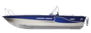 linder460-arkip