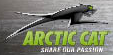 logo-arctic_cat