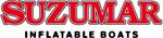 logo-suzumar