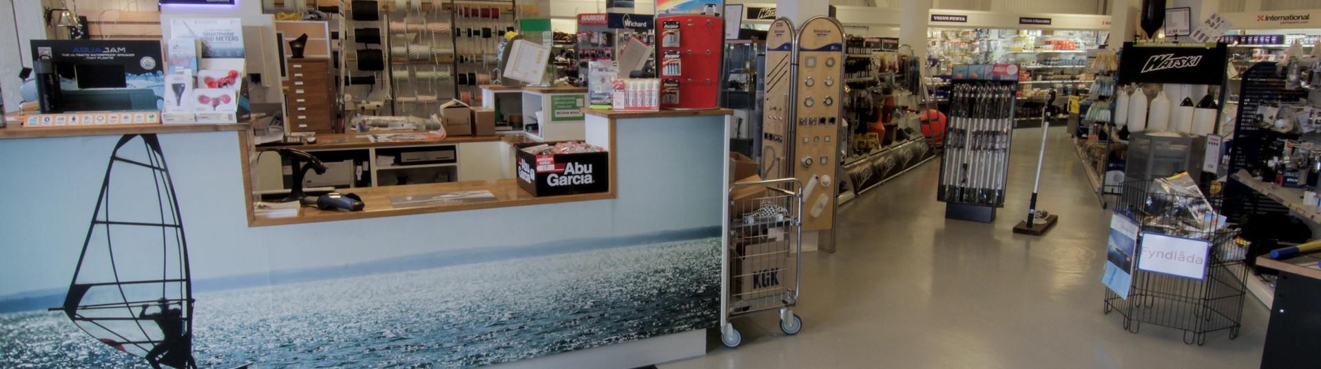 watski-tillbehörsbutik-karlskrona