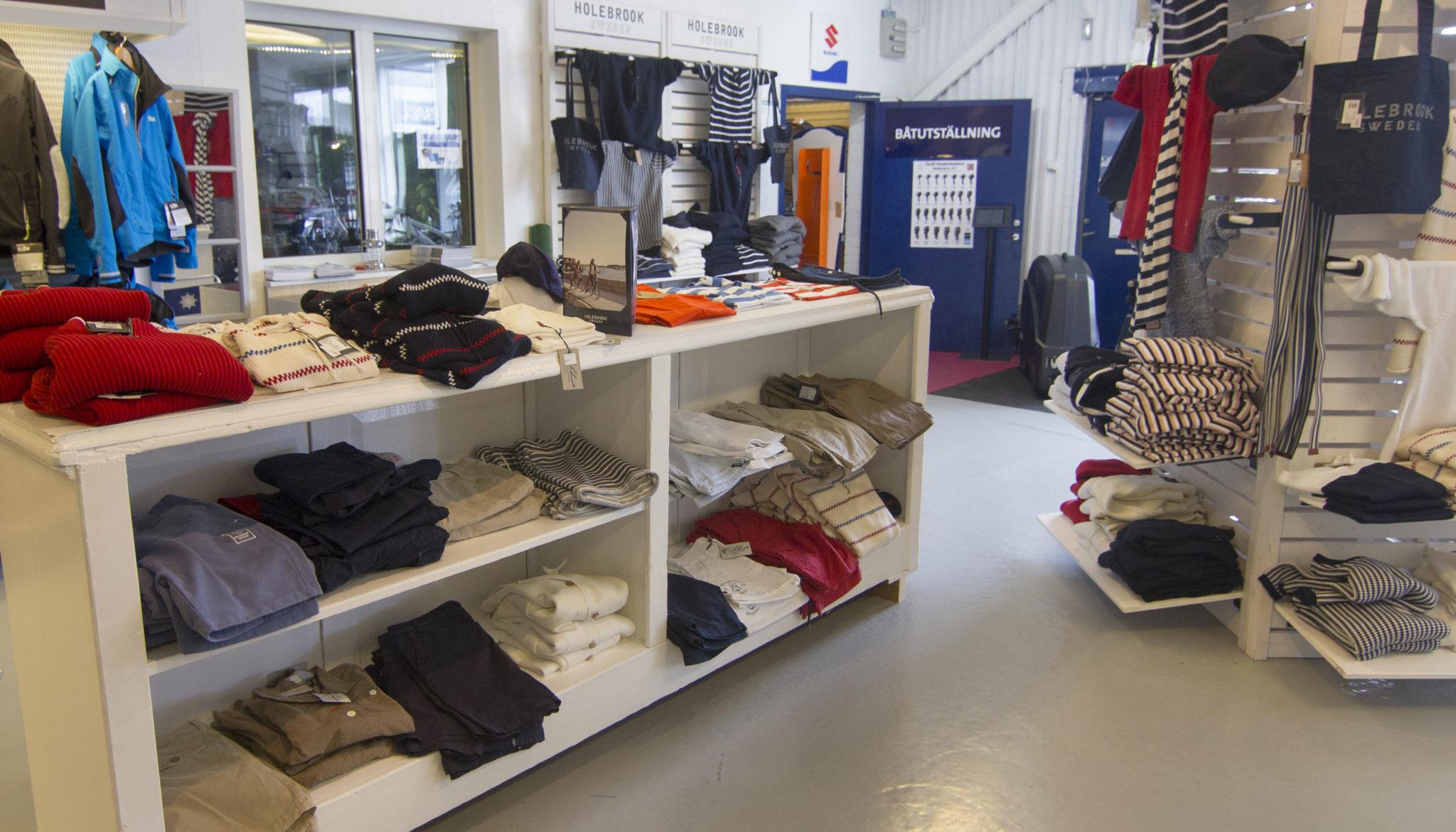 watski_butik_kläder
