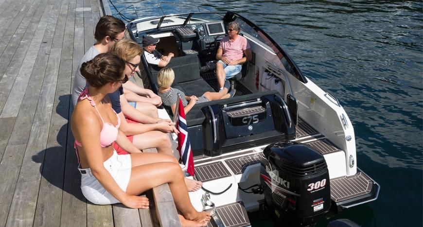 askeladden-karlskrona-återförsäljare-båt