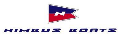 nimbus-logo-återförsäljare-1852