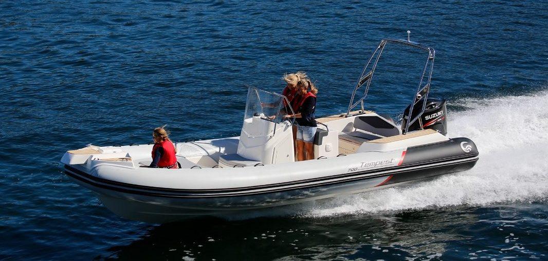 capelli-ribbåt-gummibåt