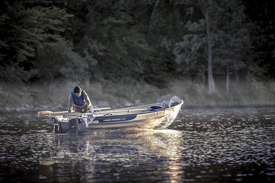 linder410-fishing-karlskrona