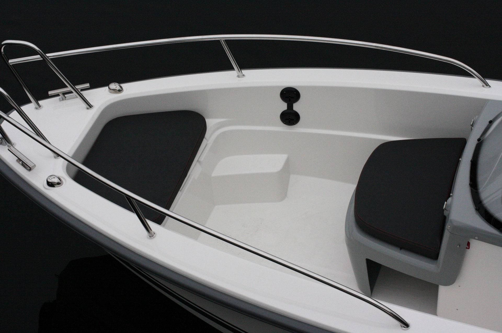 prisvärdbåt-ryds