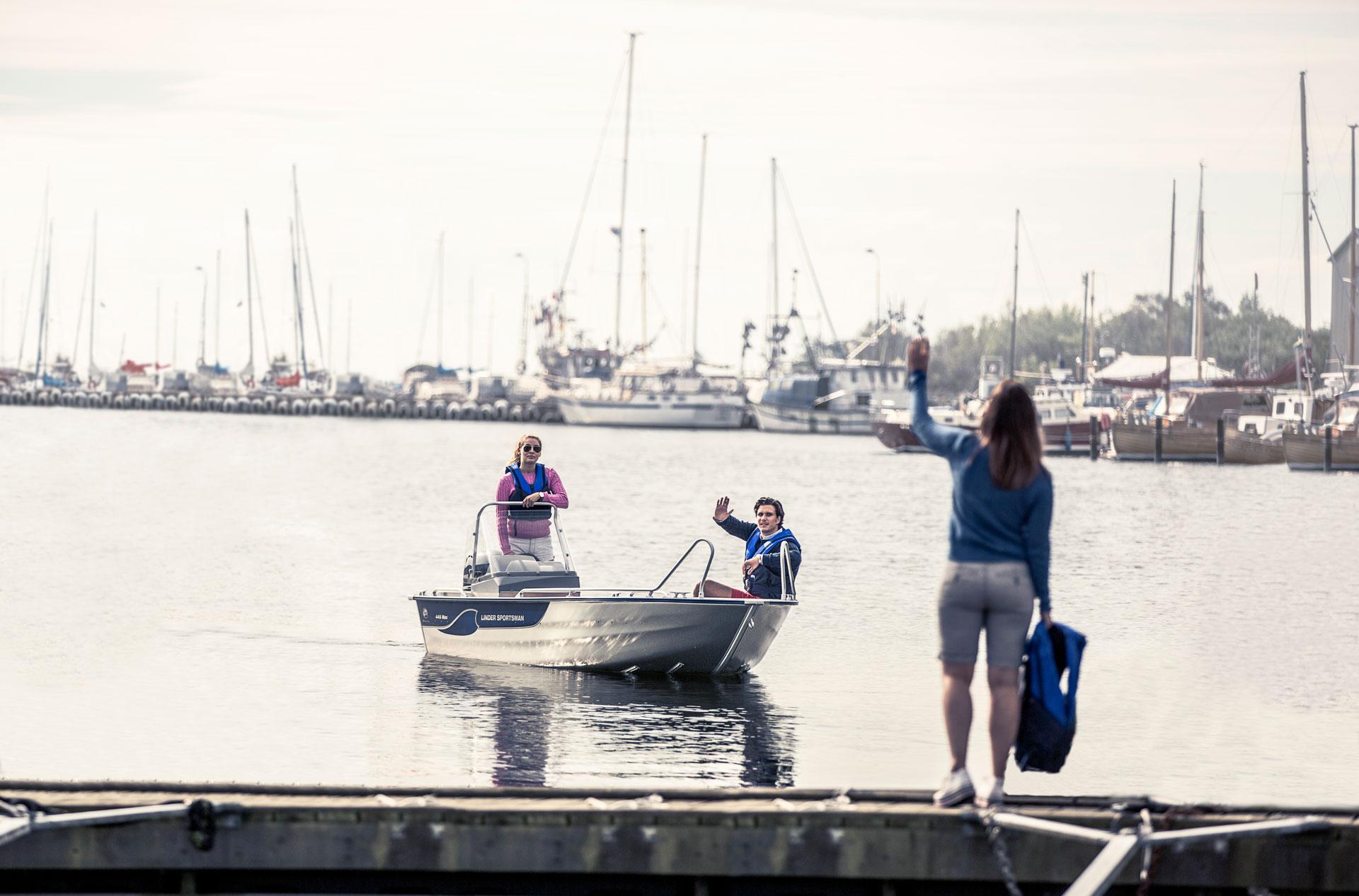 båt-sportsman445