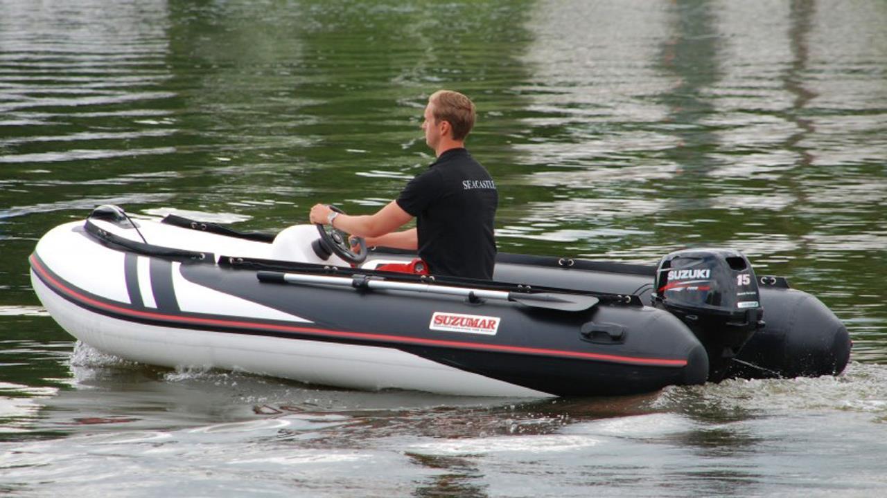 suzumar-båt-gummibåt