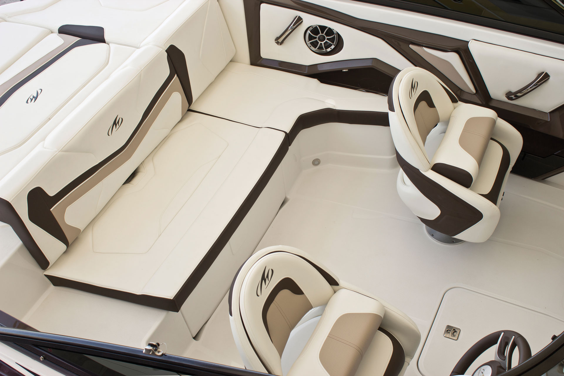 218ss-båt