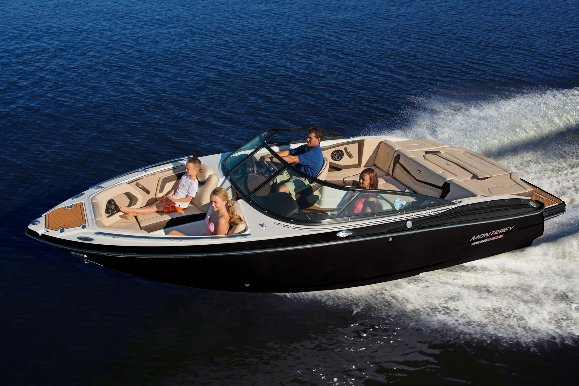 238ss-båt