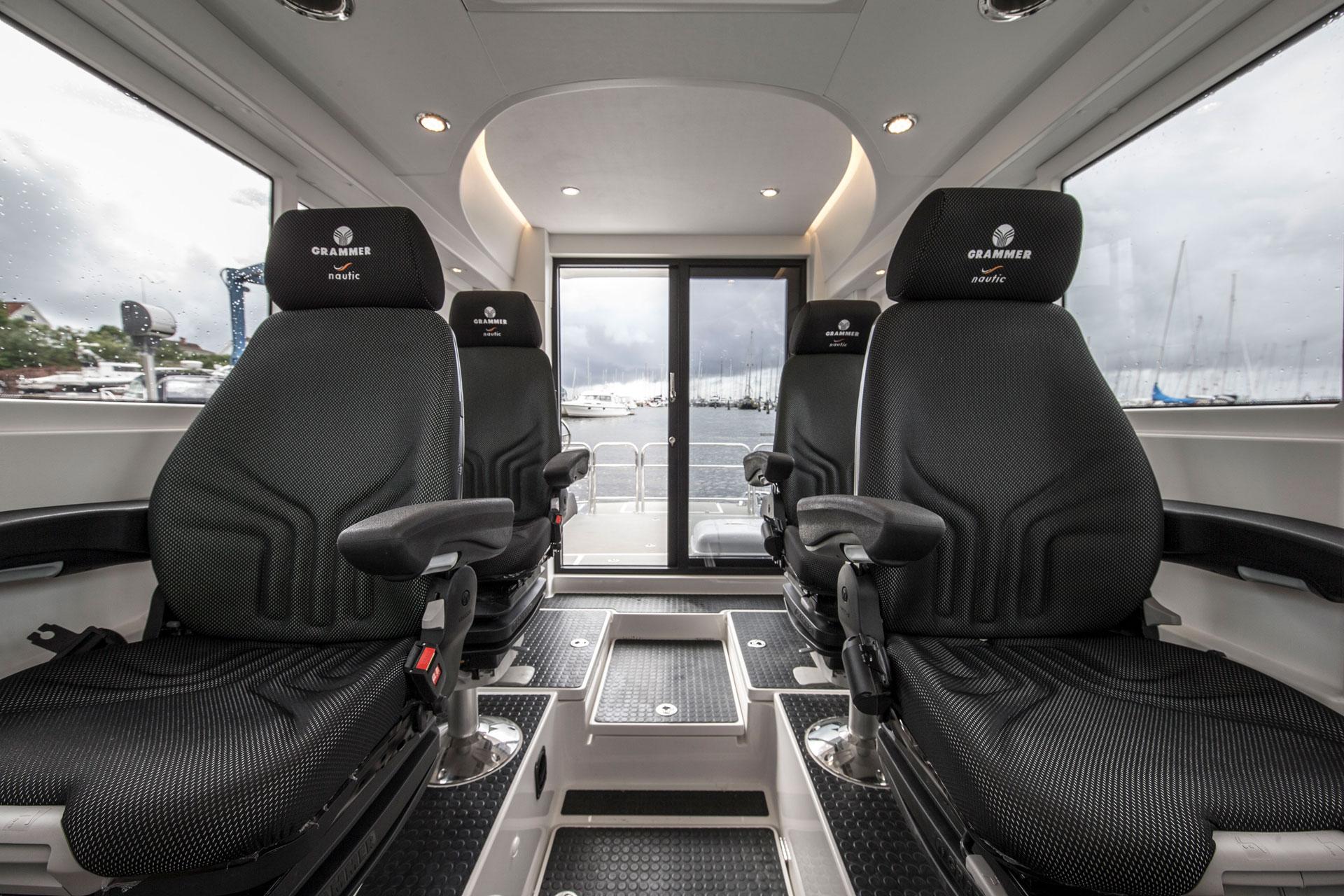 paragon31-cabin-interiör