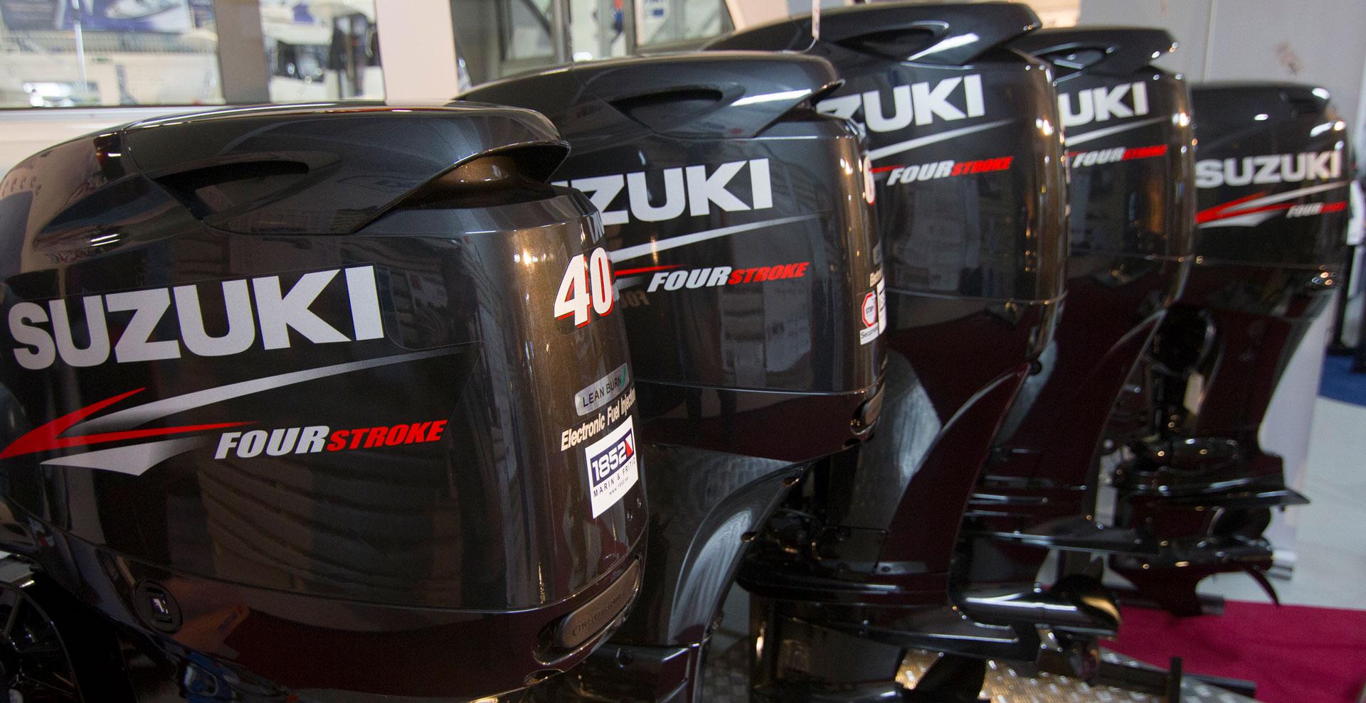 suzuki-båtmotorer-återförsäljare