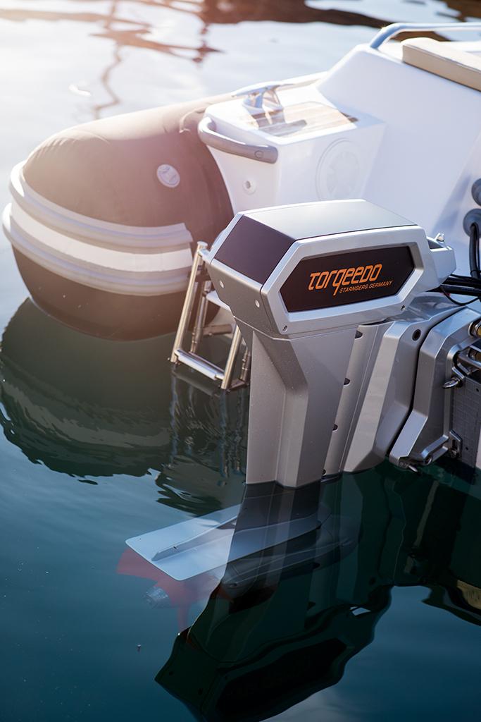 elmotor-torqeedo-cruise