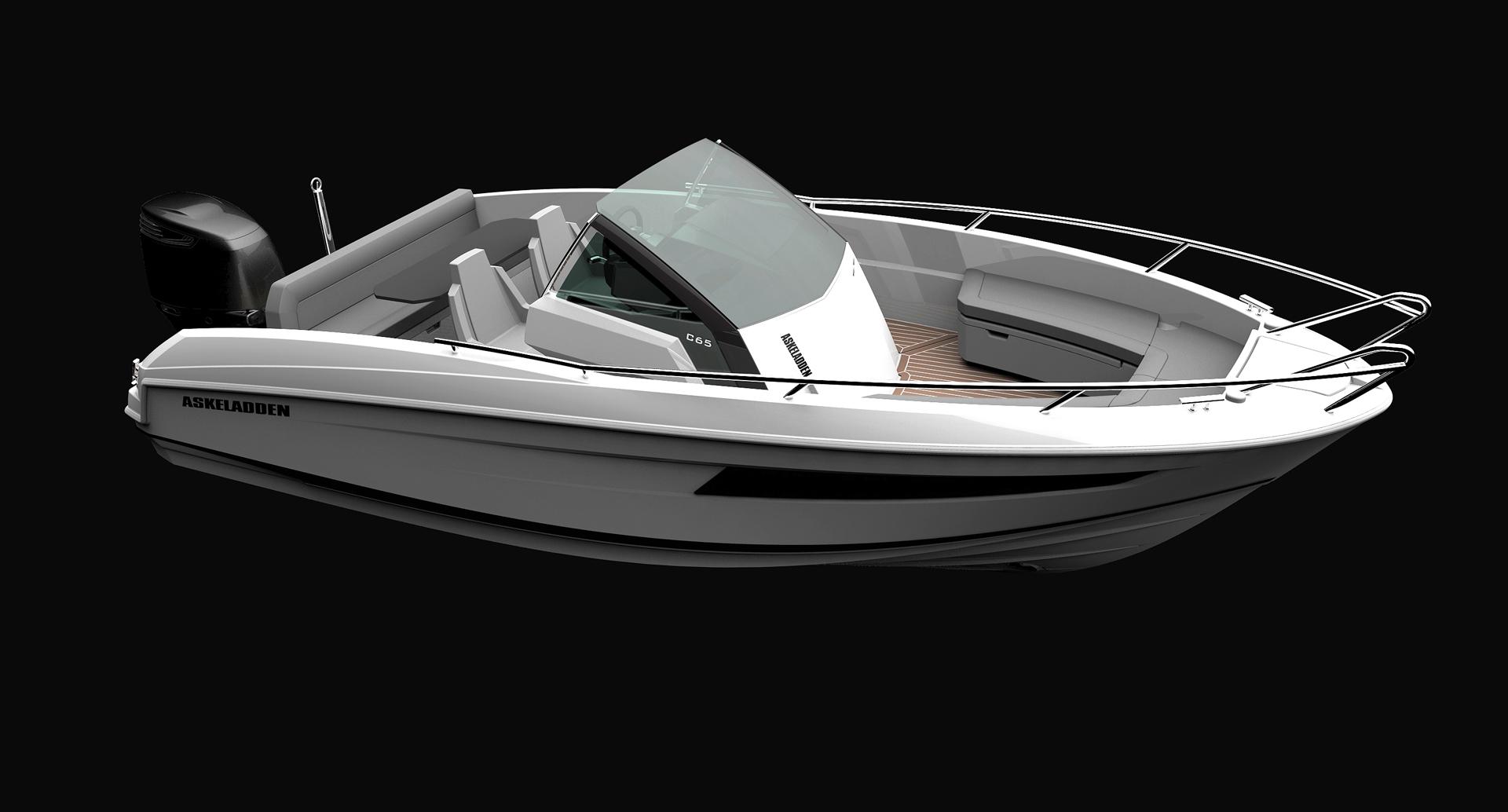 askeladden-båtar-återförsäljare