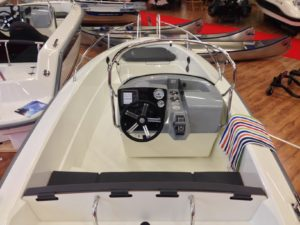 ryds-båtar-återförsäljare
