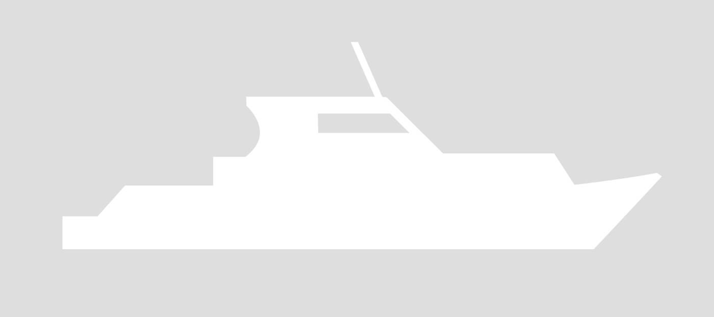 dummy-boat