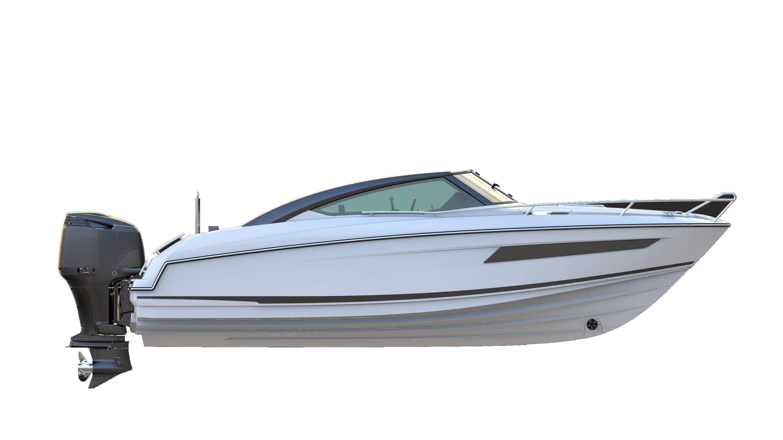 Askeladden-C65-Cruiser-meny