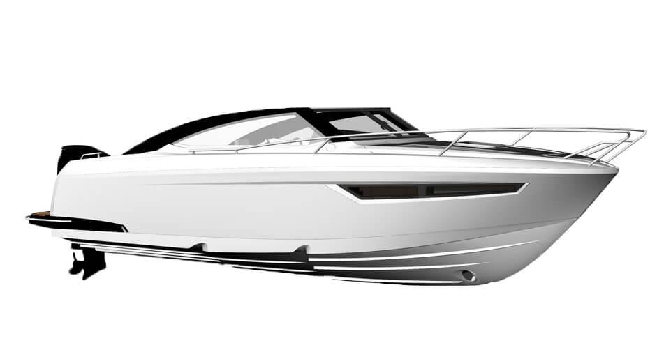 Askeladden-C76-Cruiser-meny