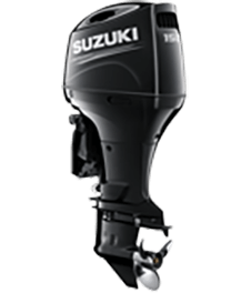 Suzuki-utombordare-DF150AP-LR