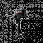 Suzuki-utombordare-DF4A-LR