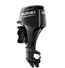 Suzuki-utombordare-DF50A-LR