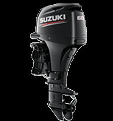 Suzuki-utombordare-DF60A-LR