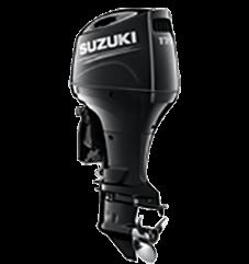 Suzuki-utombordare-DF175AP-LR
