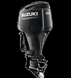 Suzuki-utombordare-DF250AP-LR